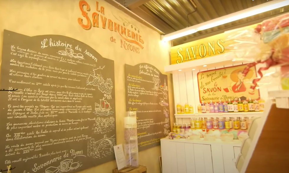 savonnerie magasin.PNG