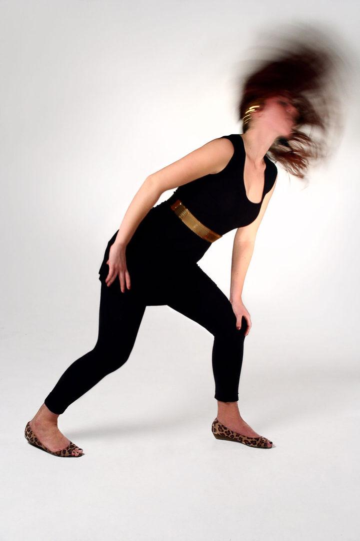 motion_-kristin-hair_-w.jpg