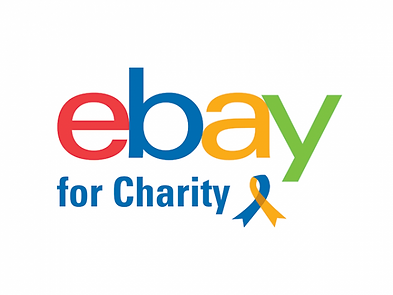 ebay-charity-logo-600x450.png