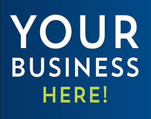 your-business-here.png
