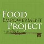 Food Empowerment Project.jpg