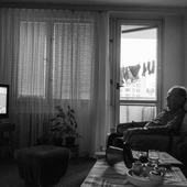 Klimova_Sarka_dokumentarnipublikace_2020