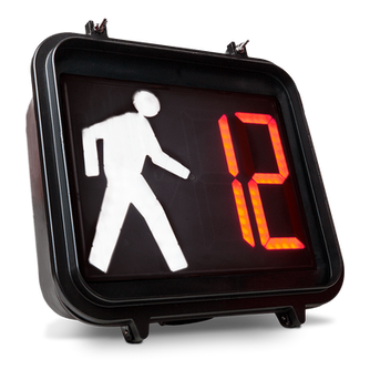 side-by-side-pedestrian-signals.png