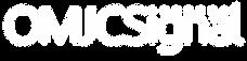 OMJC Signal Logo-white-01.png