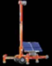 port-a-mast_2014-236x300.png
