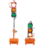 junior portable signal.png