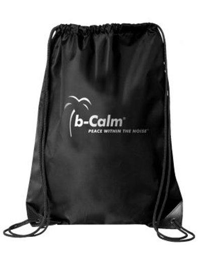 b-Calm Carrying Bag