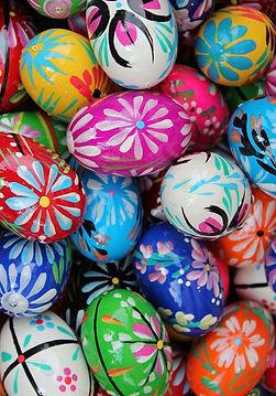 Malowane_jajka_-_Easter_Eggs_001 crop.jp