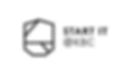 logo KBC Startit.png