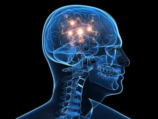 "The Dangers of ""Legal Brain Drugs"""