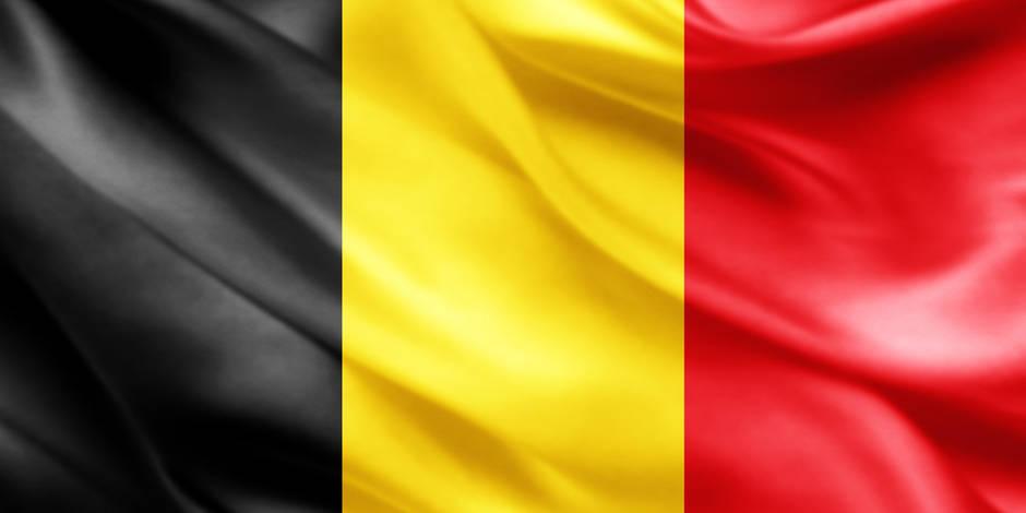Etudes Belgique