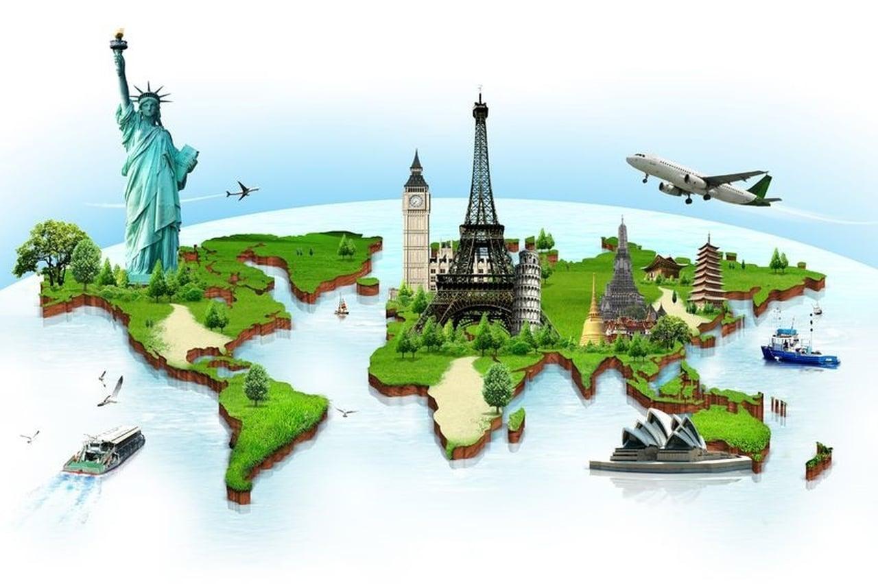 10256141-le-top-5-des-sites-de-voyage-en-france