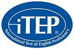 iTEP.jpeg