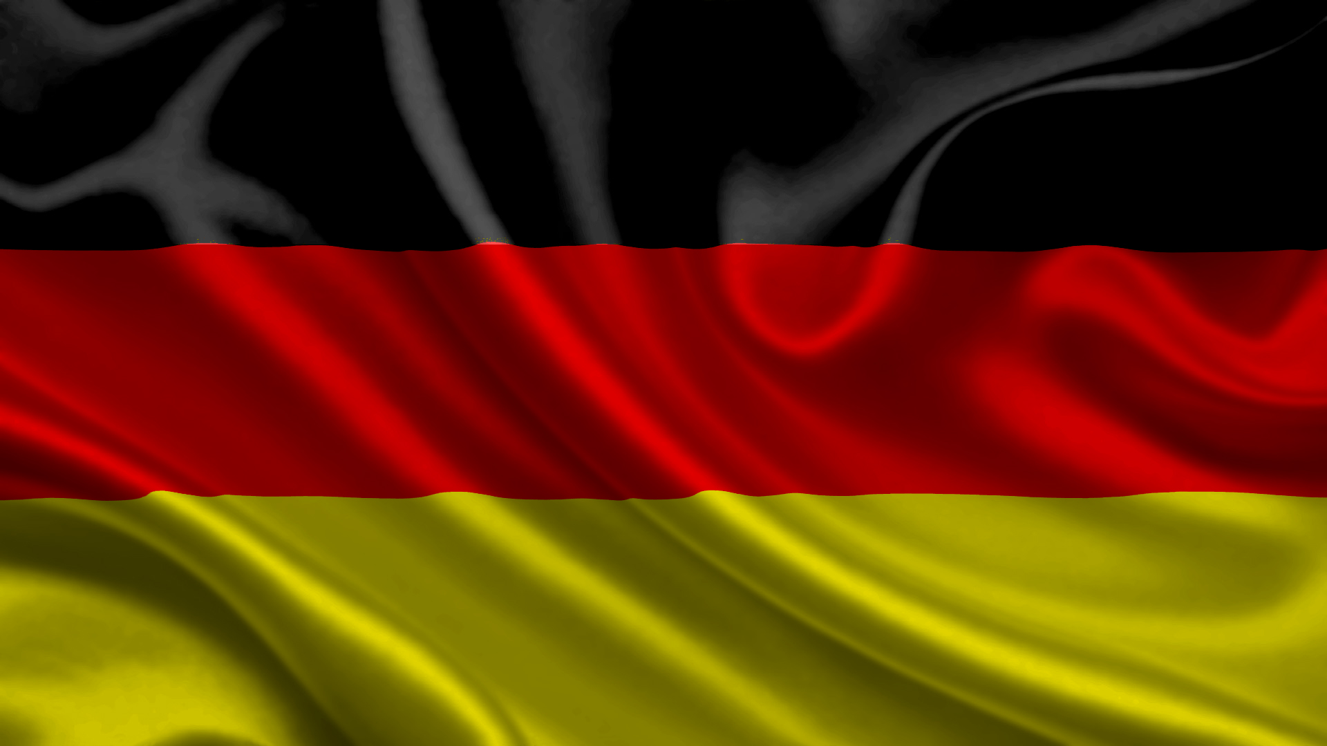 HD-German-Flag-Wallpaper