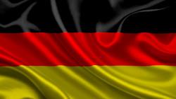 HD-German-Flag-Wallpaper