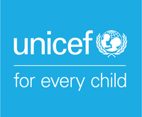 Internal Vacancy - WASH Officer, NO-2, Fixed-Term#71607, Yaounde, Cameroon (only for Cameroonian Nat