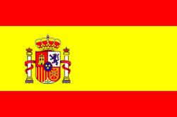 Etudes en Espagne