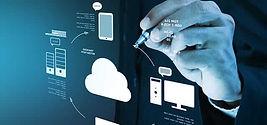 cloud-m.jpg