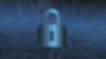 1200px-Cybersecurity.png