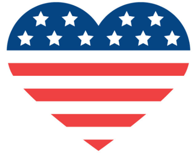 American%20Heart%202_edited.png