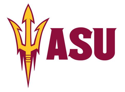 Arizona State Men's and Women's Golf Team