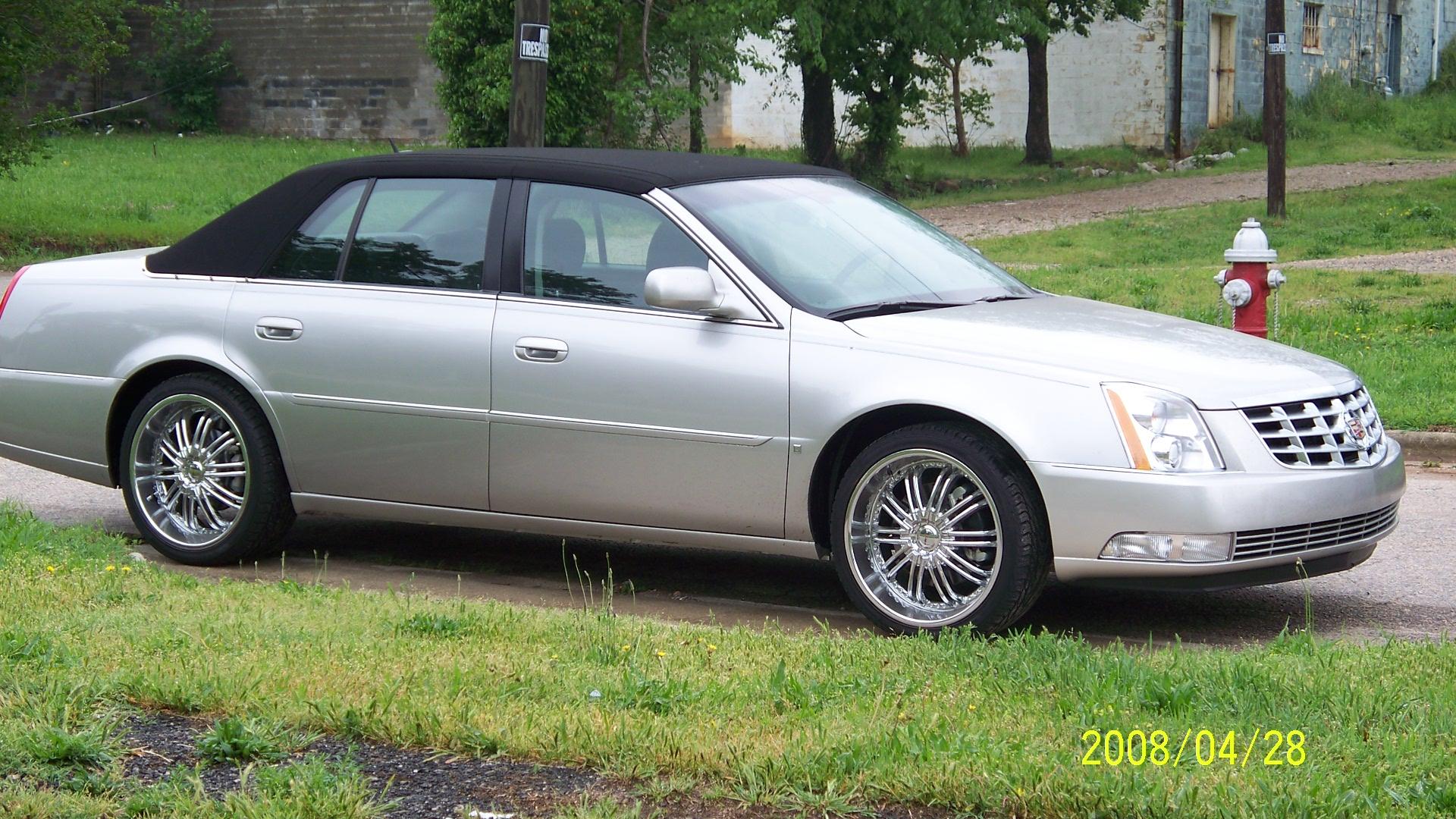 Cadillac450.jpg