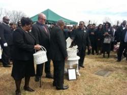 bishop funeral doves.png