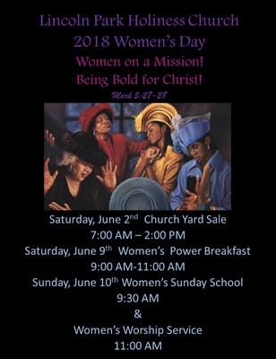 Women's Day Flyer 2018 Web.jpg