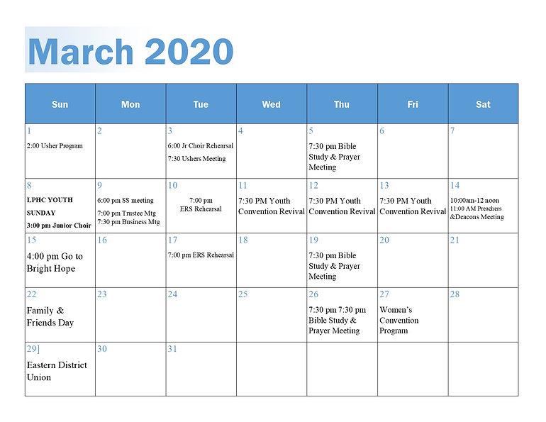 March2020.jpg
