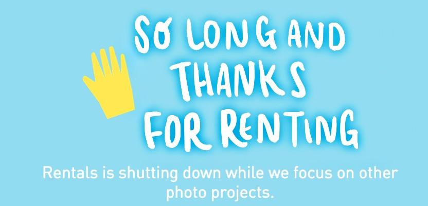 rental shutting down.jpg