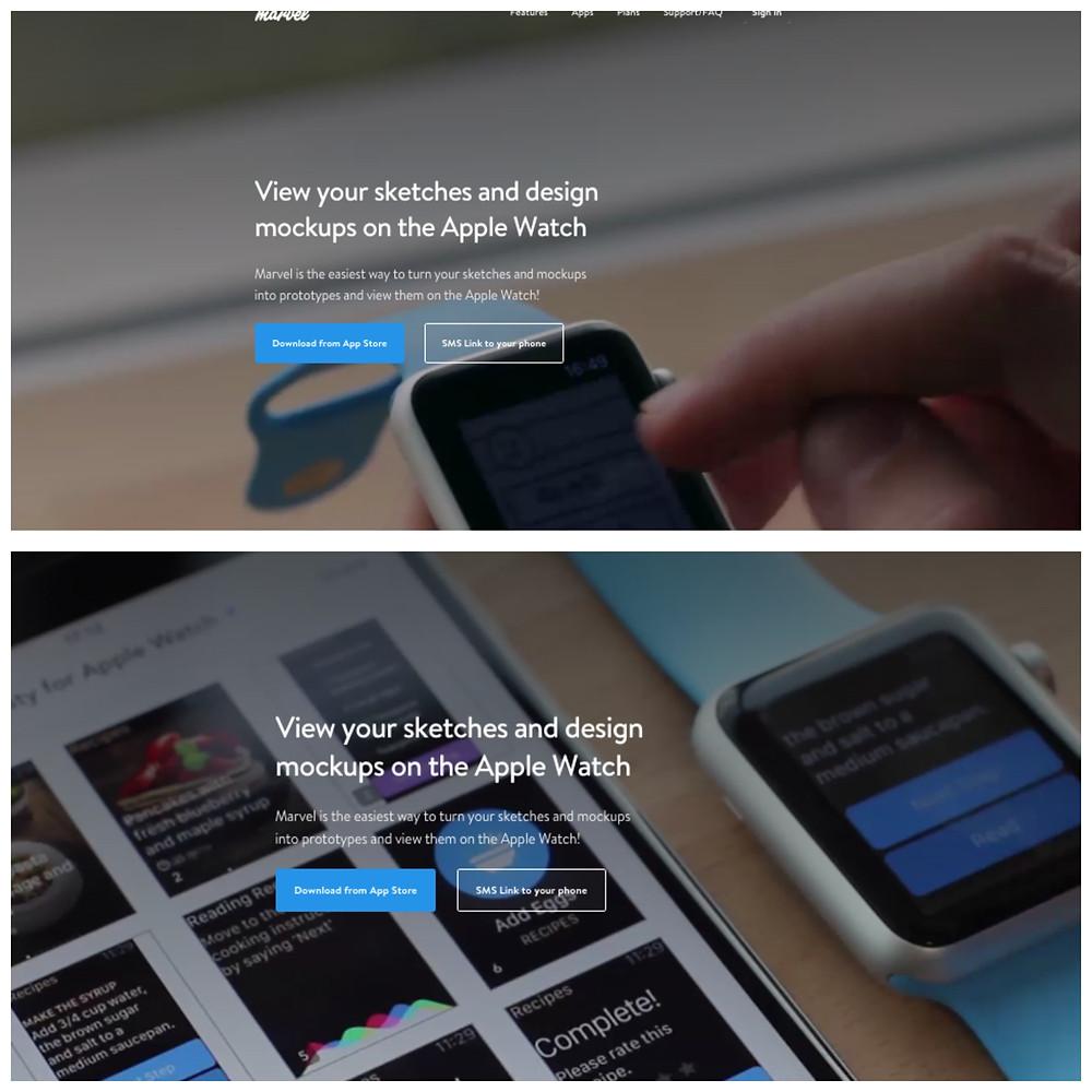 marvel apple watch.jpg
