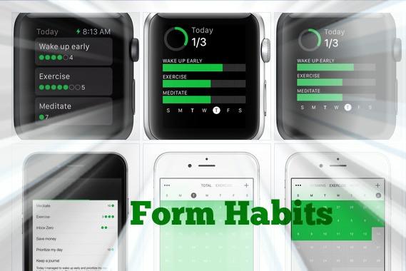 form habits.jpg