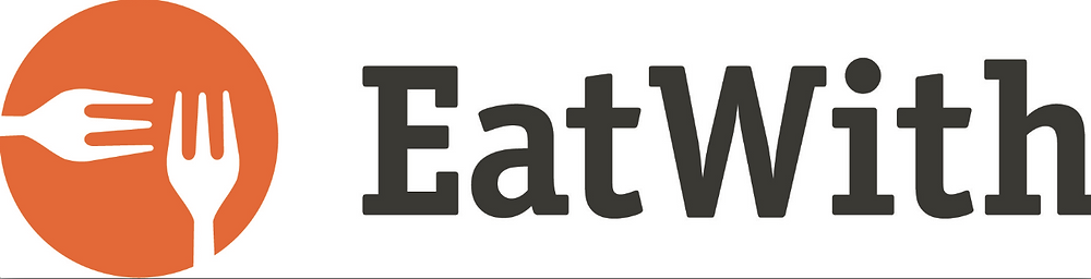 eatwith official .png