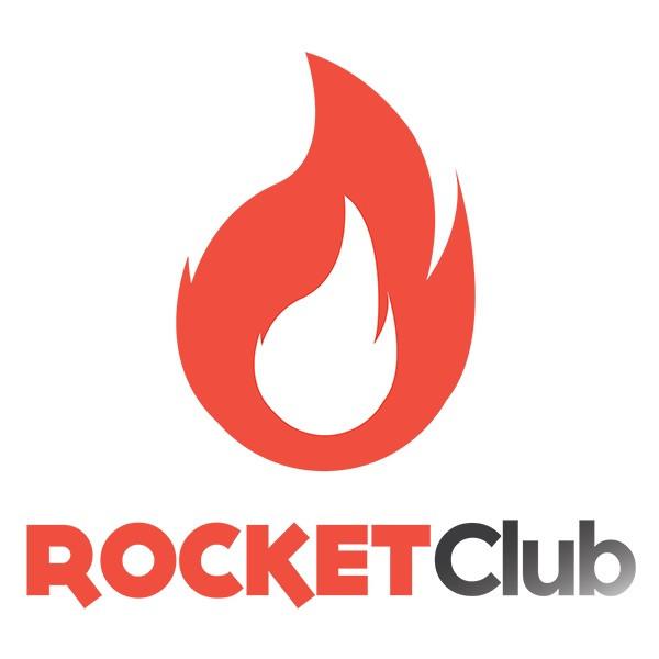 rocketclub-logo-600x600.jpg
