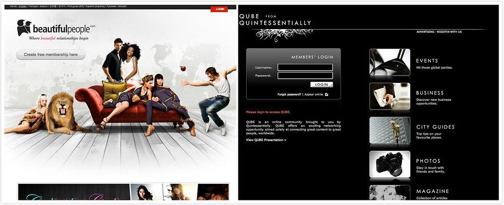 elite social network.jpg