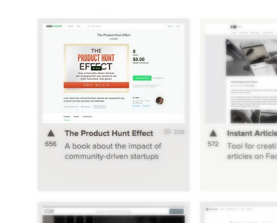 the ph effect.jpg