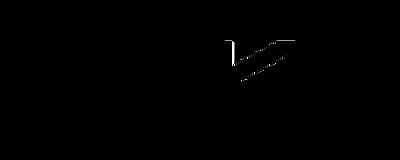 signe-marineworks-logo.png