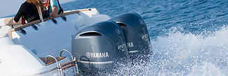 Feature-Yamaha-Motors.jpg