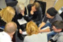 Lehrlingsausbilder Franz loibner, ausbilderkurs gemäß §29 bag, lehrlings trainings