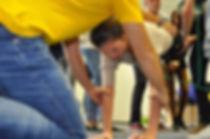 Lehrlingsausbilder Franz loibner, ausbilderkurs gemäß §29 bag, lehrlingstraining