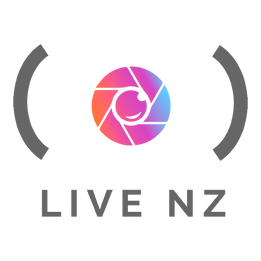 LIVE%20NZ_edited.png