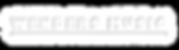 Logo_WM_trans_inv.png