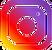 logo-insta_edited.png