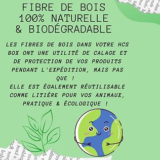FIBRE_DE_BOIS_100%_NATURELLE_&_BIODÉGRA
