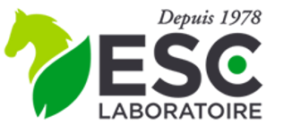 logo-esc_edited.png