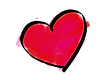 heart-192957_960_720_edited.png