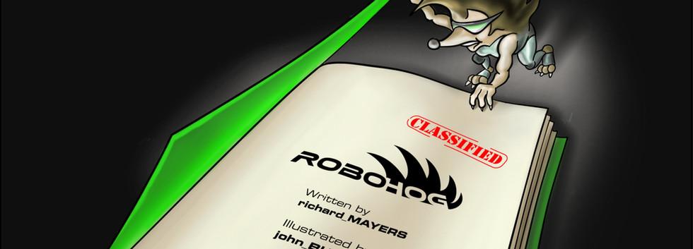 ROBOHOG WEBSITE FIRST PAGE.jpg