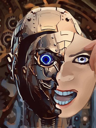 Cyborg by prettysleepy1 pixabay.png