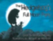 Hedgehog's Full Moon Party.jpg