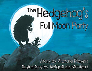 Hedgehog's Full Moon Party.jpg